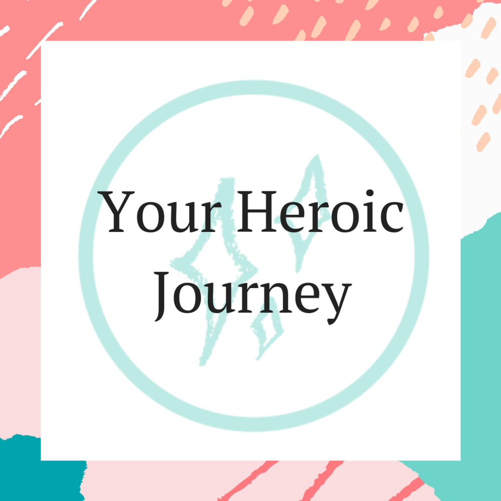 Your Heroic Journey.png