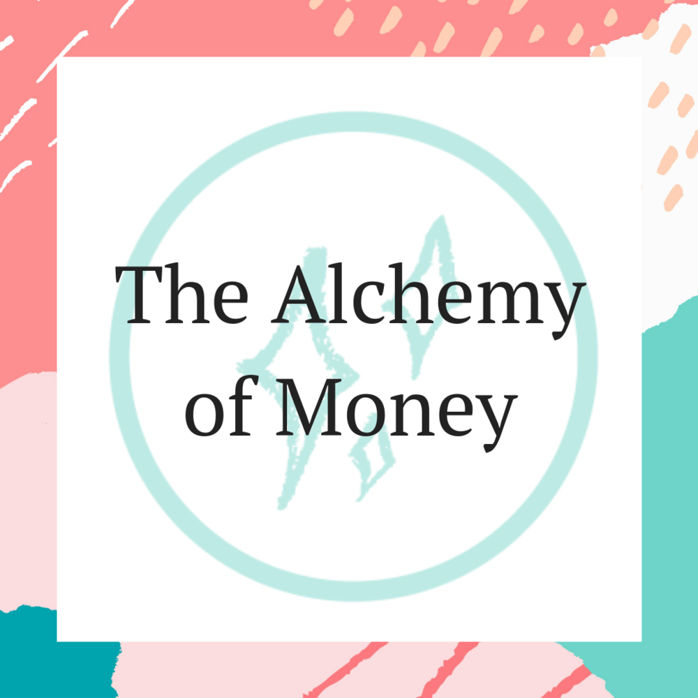 The Alchemy of Money.png