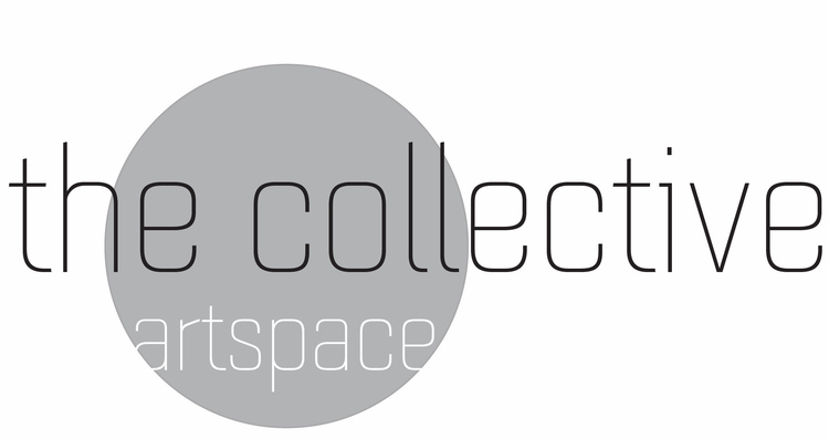 The Collective Artspace