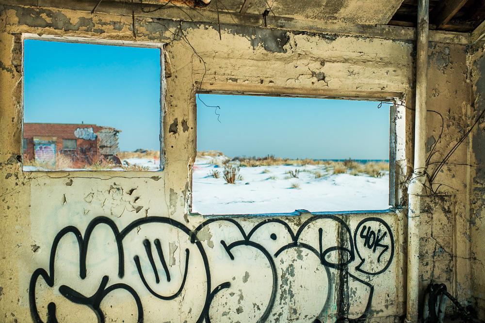 Landscapes_52.jpg
