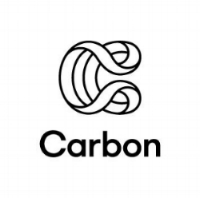 Carbon_Logo_WordMark_v01[2].jpg
