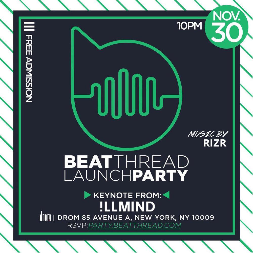 BeatThread-Launch-Party-(rizr).jpg