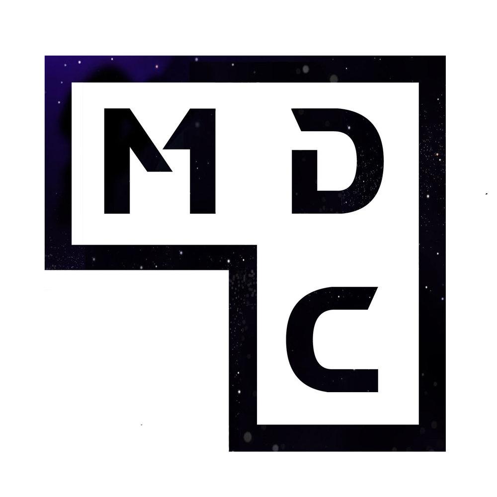 MDC logo (classic).JPG