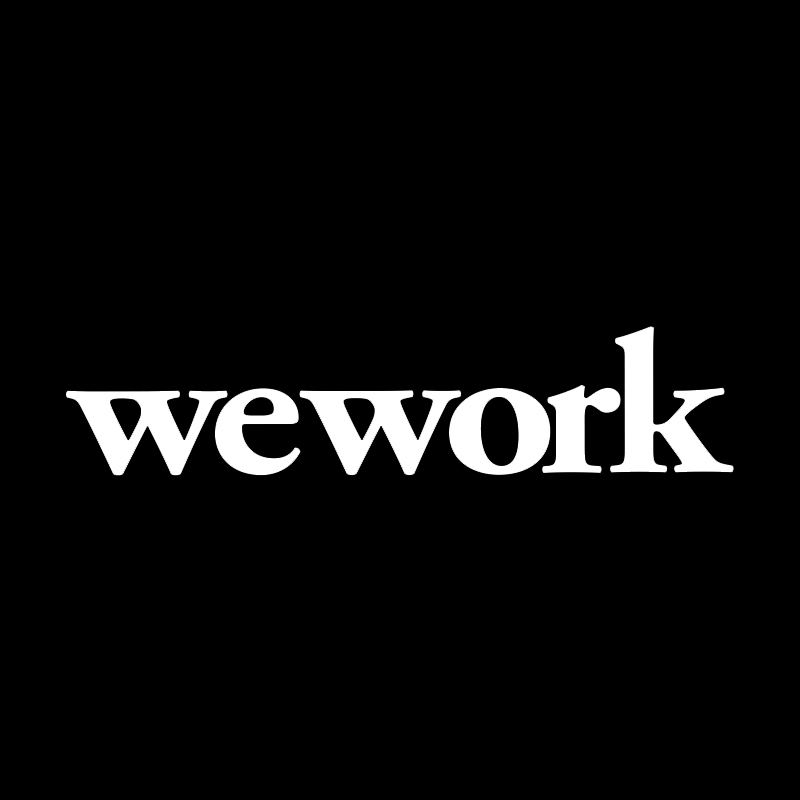 we-work-black-white.jpg