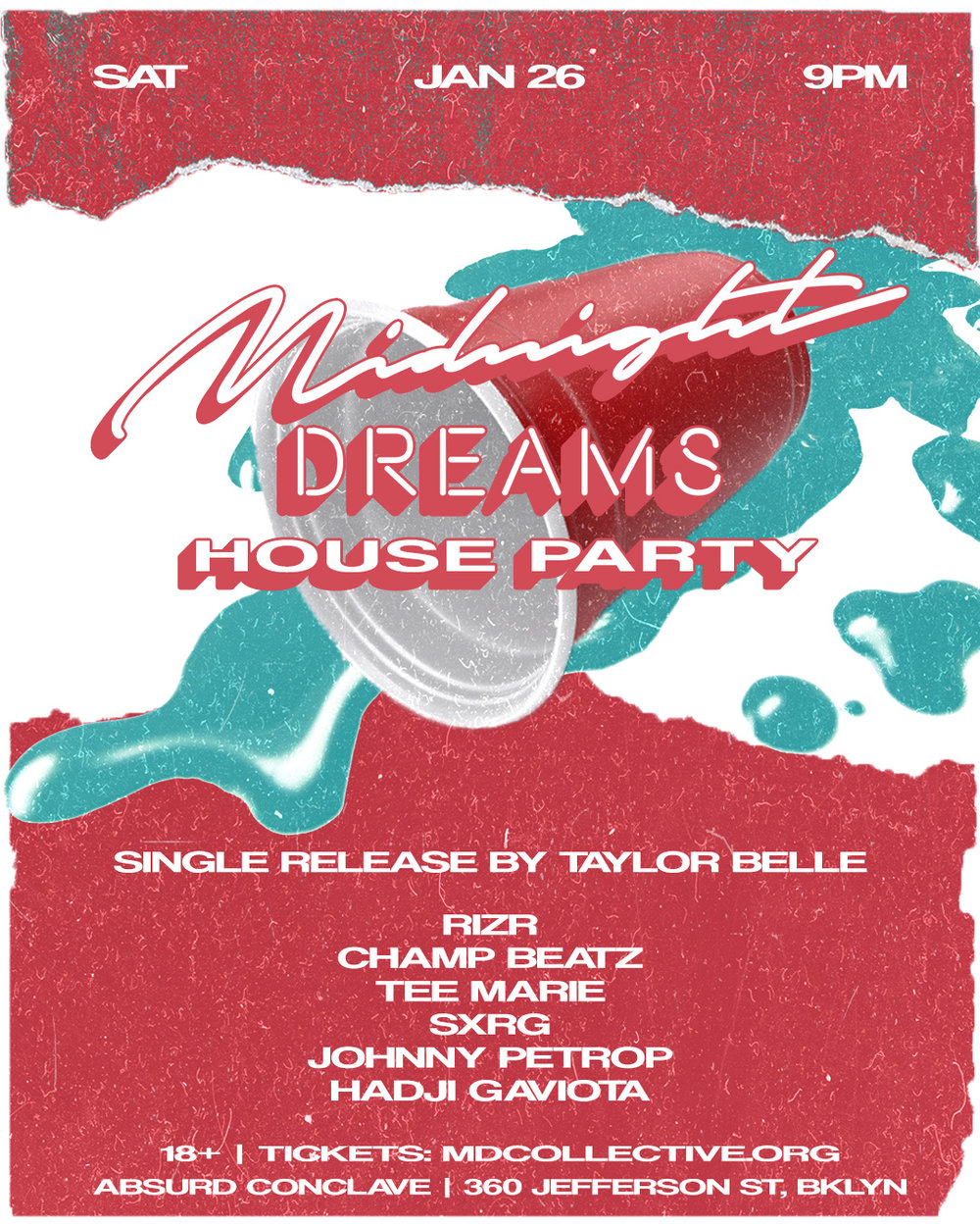 Midnight-Dreams-House-Party-(SINGLE-RELEASE).jpg