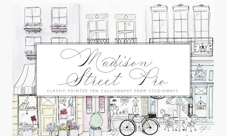 Madison-Street-Pro-A_mini.jpg