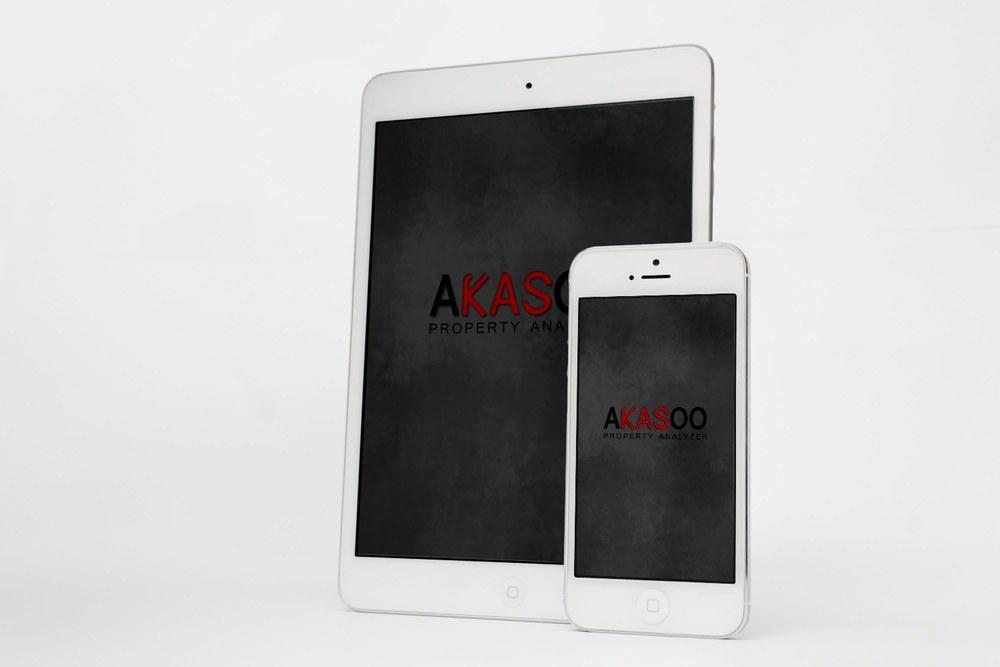 Akasoo cover_1500x1000.jpg