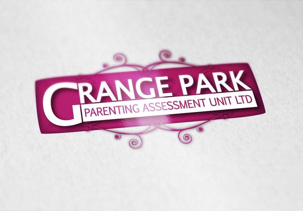 GP Logo_1438x1000.jpg