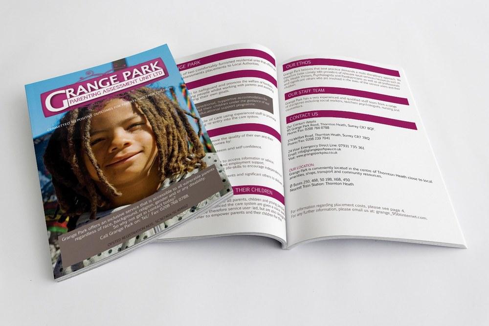GP Brochure_1500x1000.jpg