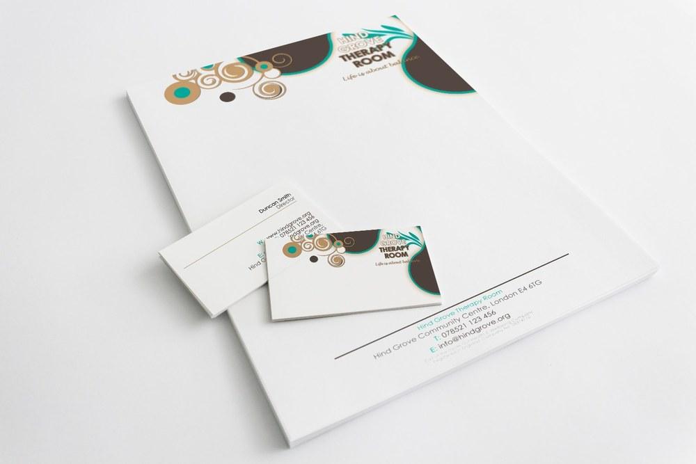 hg letterhead and card_1500x1000.jpg