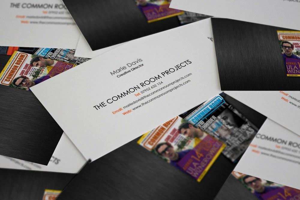 TCR biz cards_1500x1000.jpg