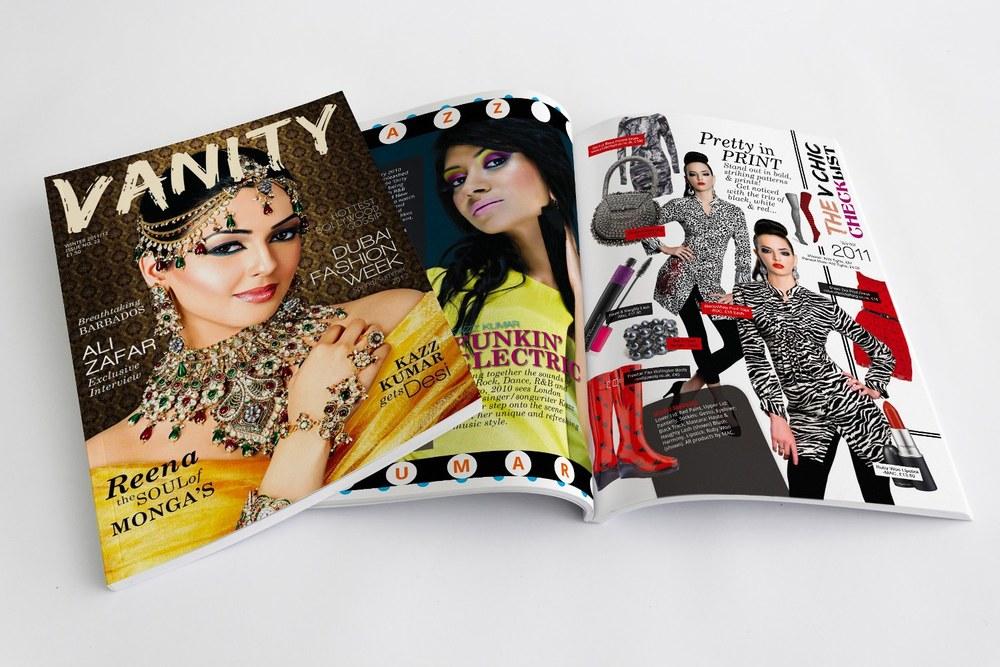 Vanity AW cover pretty in print kumar_1500x1000.jpg