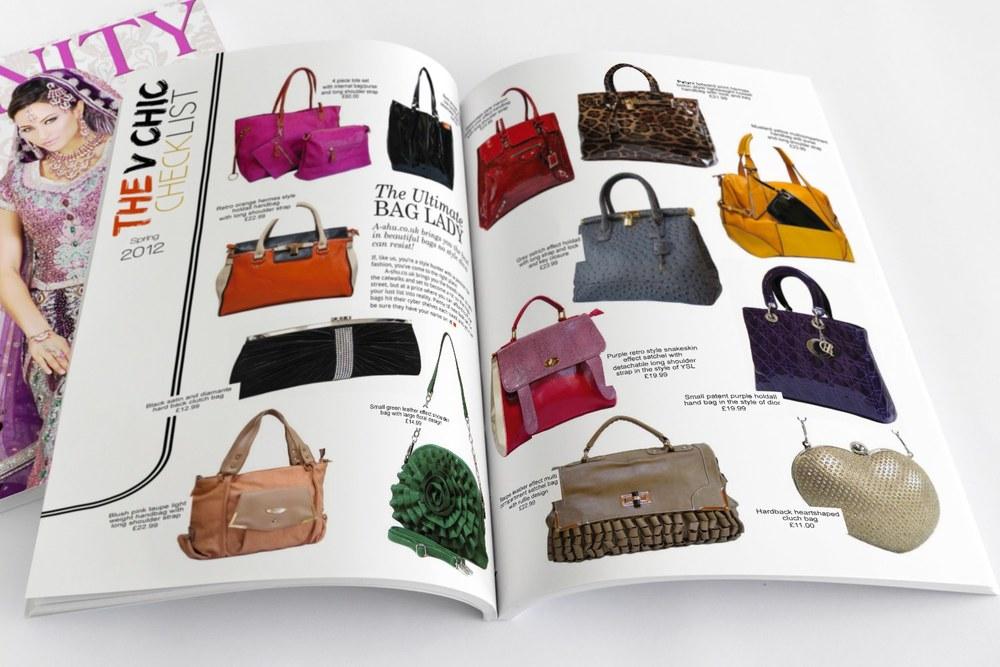 Vanity spg bag lady_1500x1000.jpg