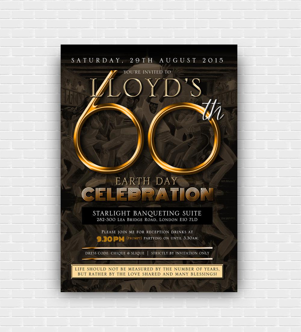 Lloyd's 60th.jpg