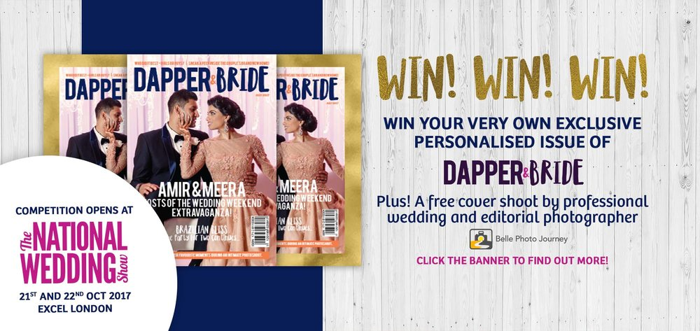 Love Keewi Dapper & Bride Banner Compeition 2017.jpg