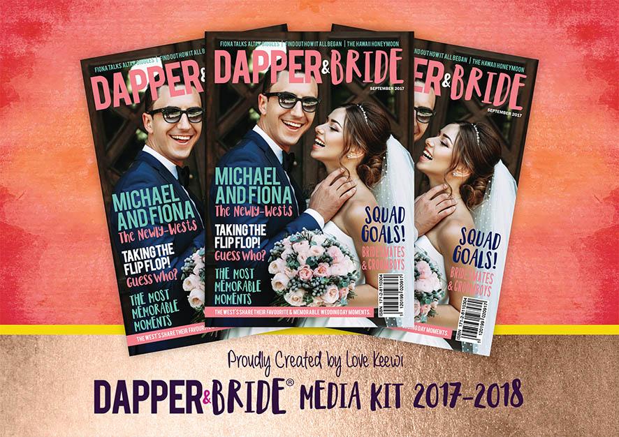 Love Keewi Dapper & Bride Media Kit 2017-2018 cover.jpg