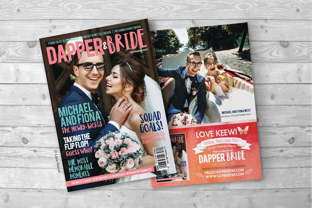 Dapper & Bride Post Front & Back.jpg