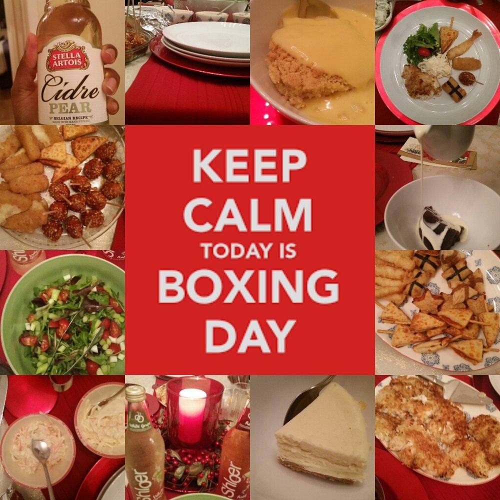 boxing day.jpg