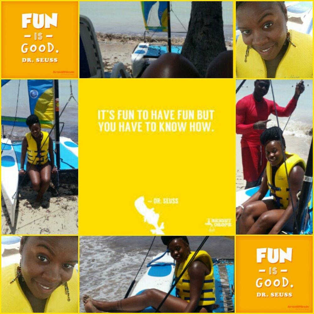 Fun Yellow.jpg