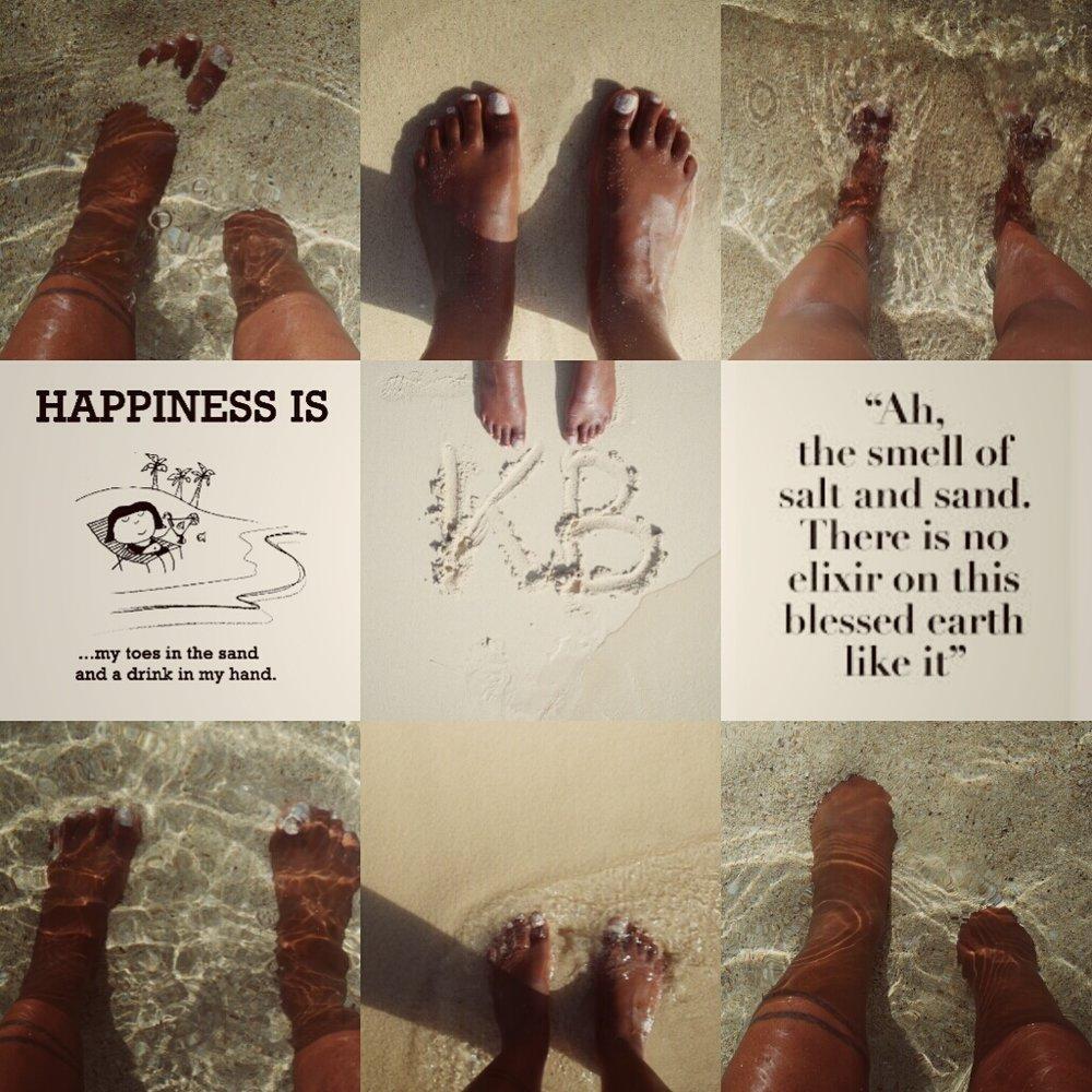 Sandy Toes-01.jpg