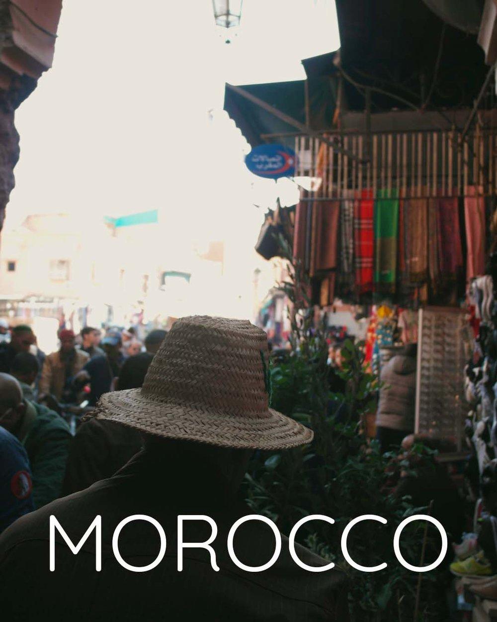 Love Keewi Morocco.jpg