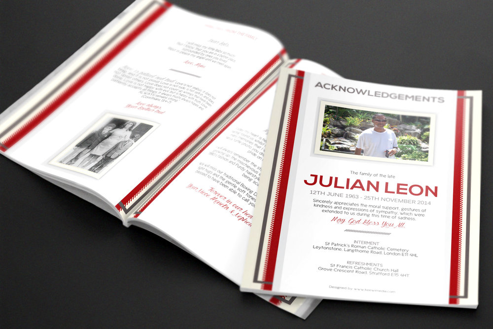 JULIAN LEON 2.jpg