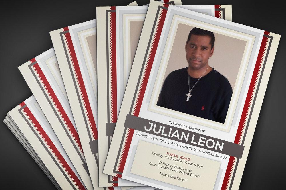 JULIAN LEON.jpg