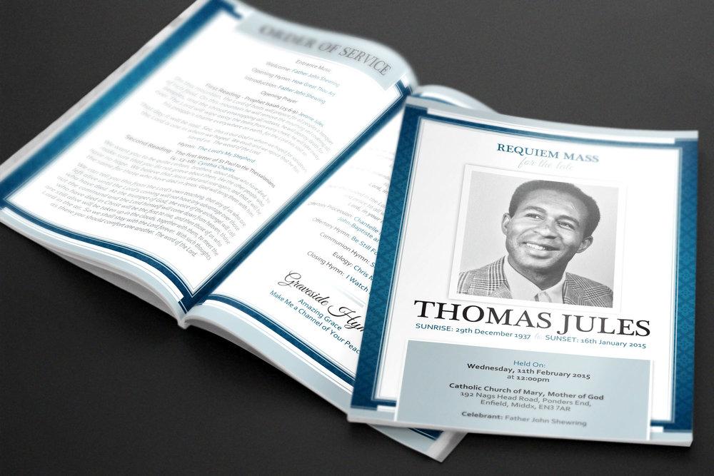 THOMAS JULES 2.jpg