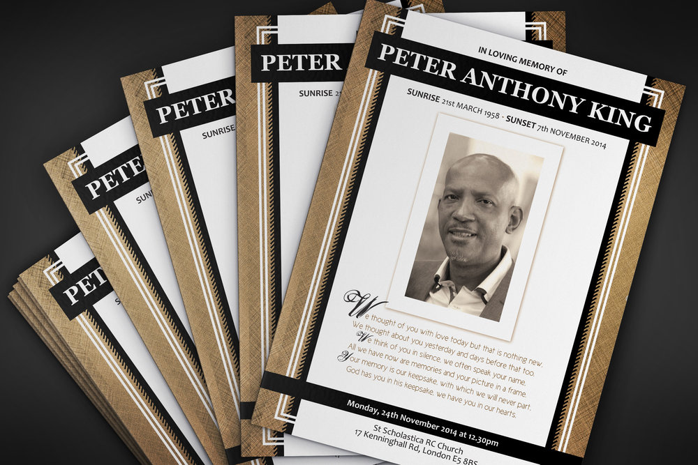 PETER KING.jpg
