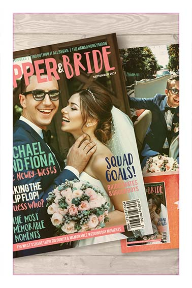 Dapper & Bride Love Keewi About Us.jpg