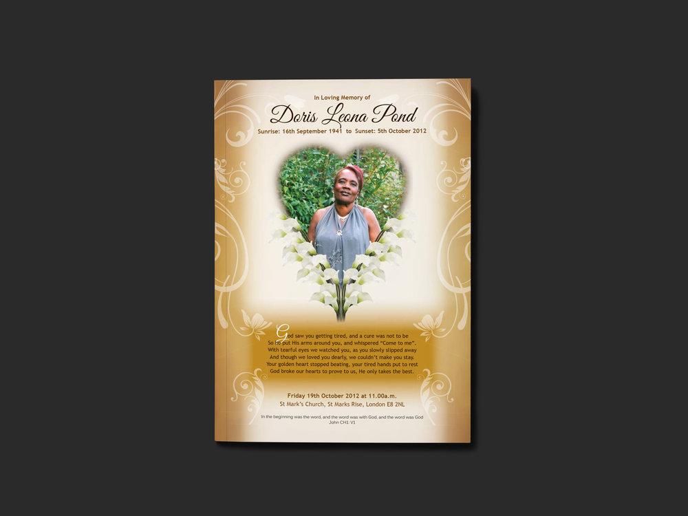 DORIS+POND Love Keewi cover.jpg