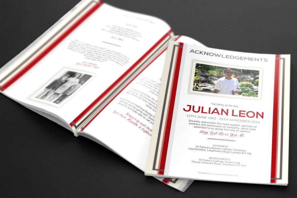 JULIAN+LEON+2 Love Keewi.jpg