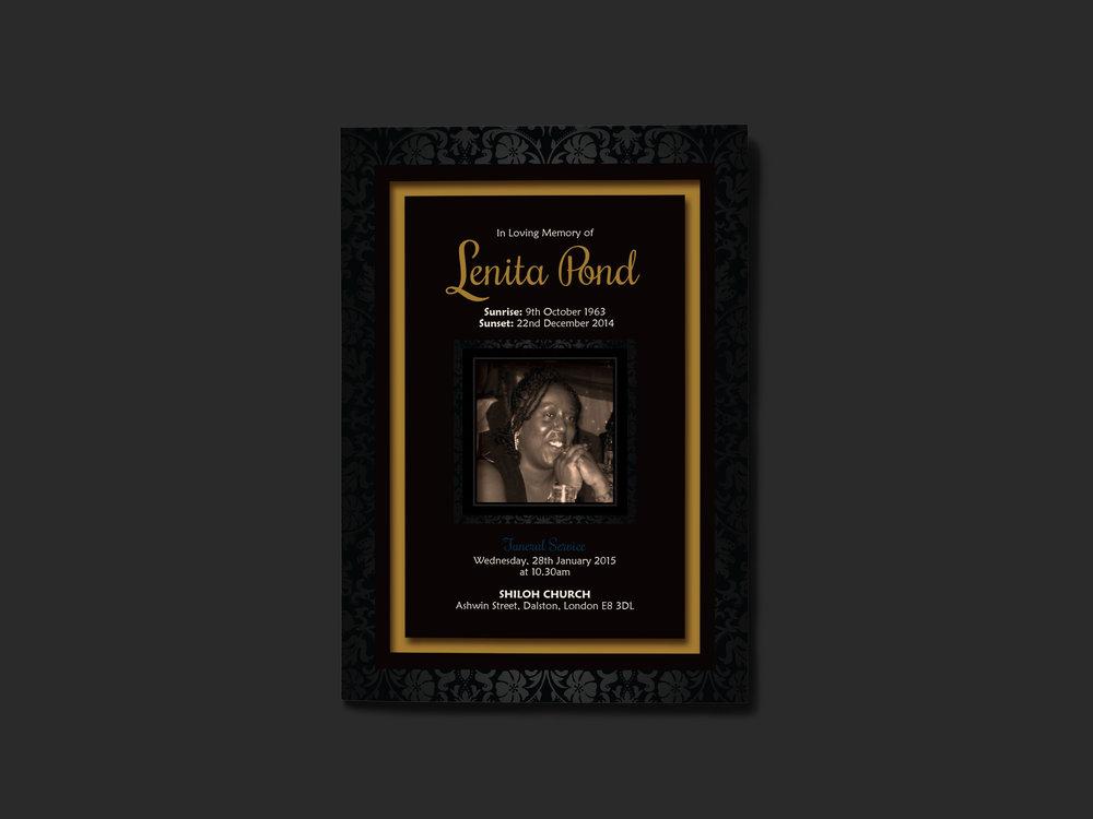LENITA+POND Love Keewi cover.jpg