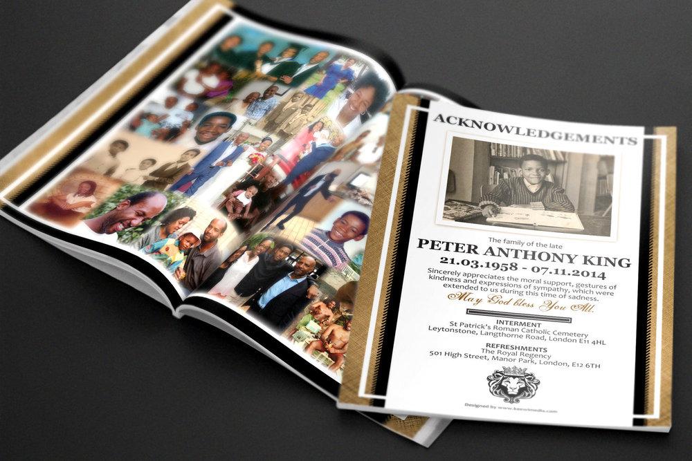 PETER+KING+2 Love Keewi.jpg
