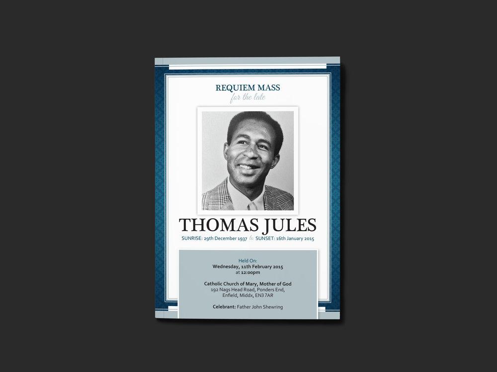 THOMAS+JULES Love Keewi COVER.jpg