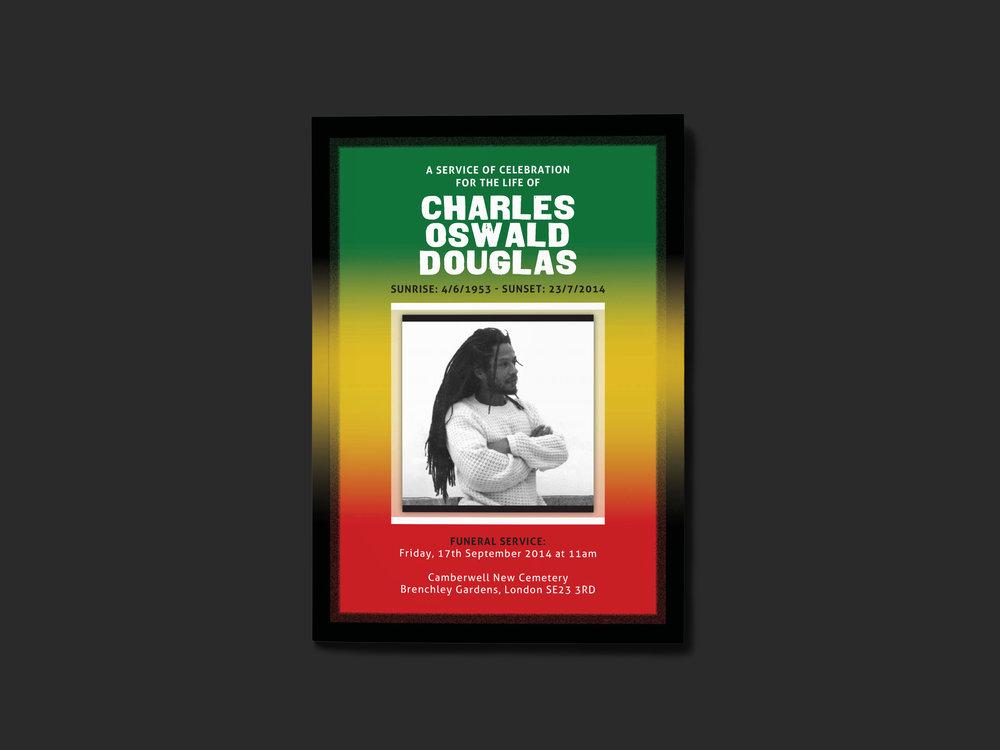 CHARLES+DOUGLAS+2 Love Keewi cover.jpg