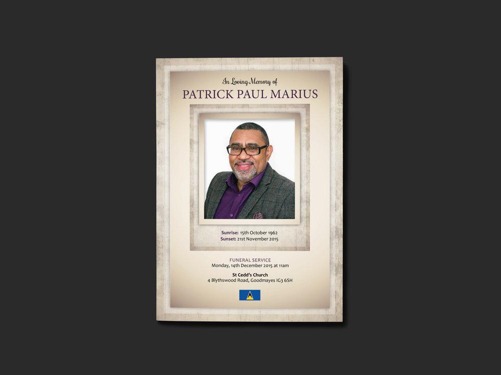 Love Keewi Patrick Marius Cover.jpg