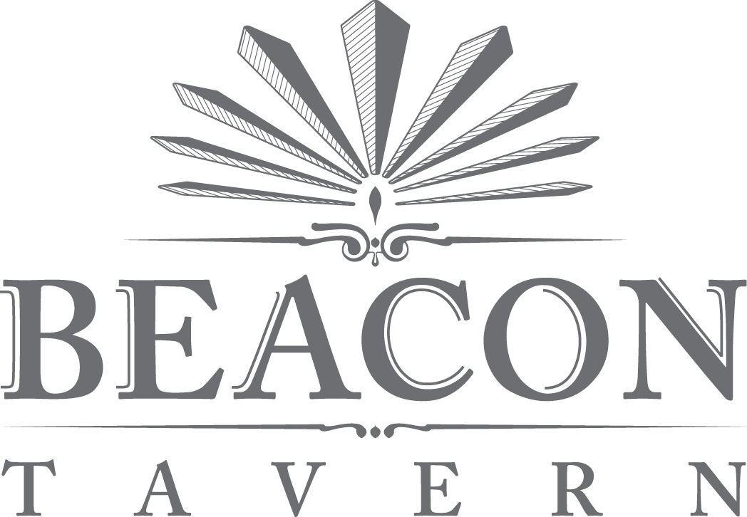 Beacon Tavern