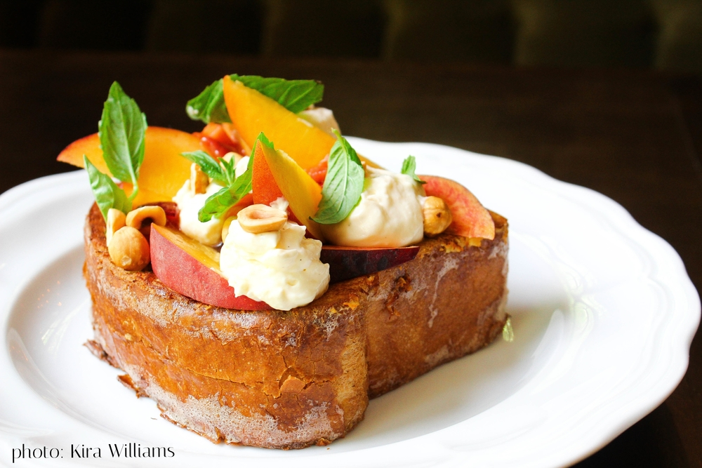 IMG_0817Beacon_Tavern_Brunch_Stuffed_French_Toast_062116_KW.jpg