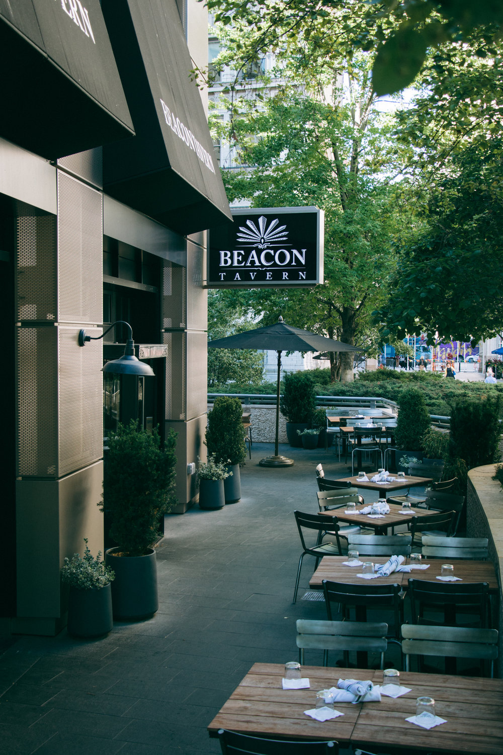 Beacon_Patio_JPD-3.jpg