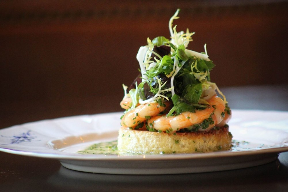6Beacon_ShrimpToast_120916_KW-8.jpg