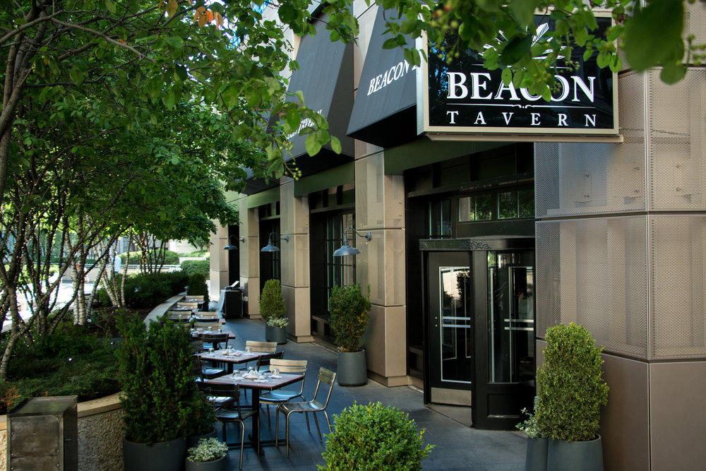Beacon_Patio_JPD-7.jpg
