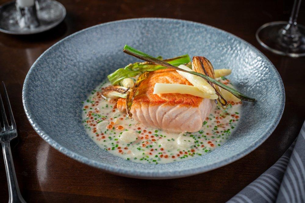 Scottish Salmon-min.jpg
