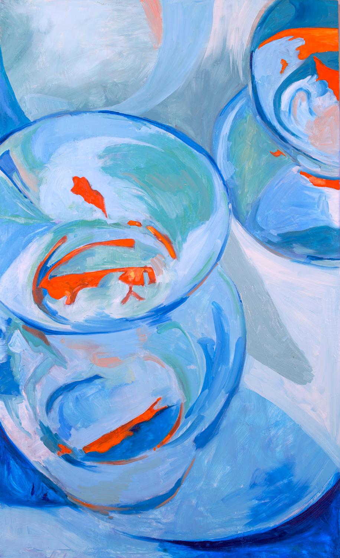 Splash_After_Matisse_Final3_05_08_Maybe_Again.jpg