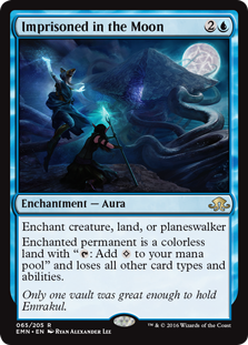 """""""I didn't see this plot twist coming!"""" said no Magic player, ever."""