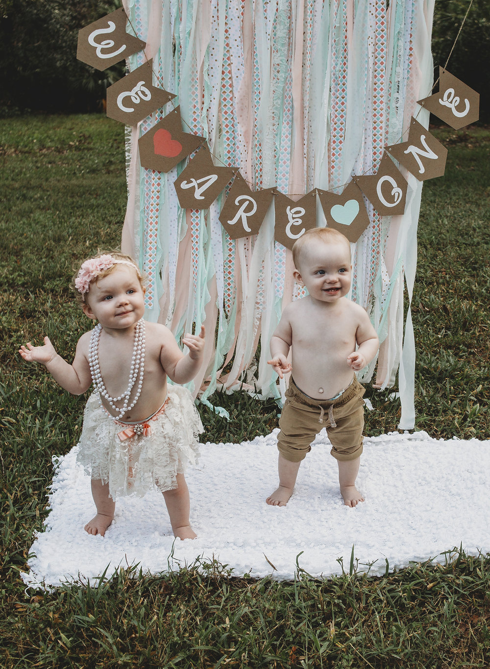 Busch Twins turn ONE-12.jpg