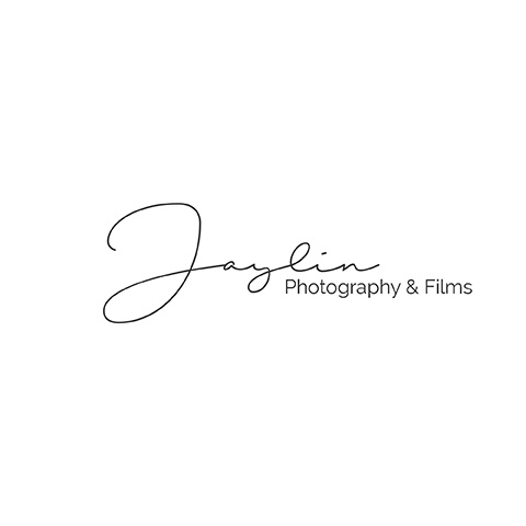Jaylin Photography & Films