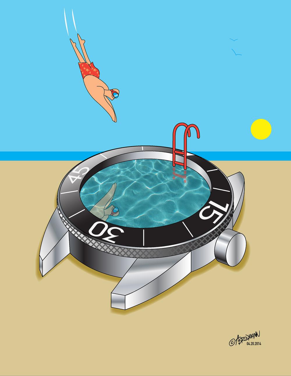 Divewatch.jpg