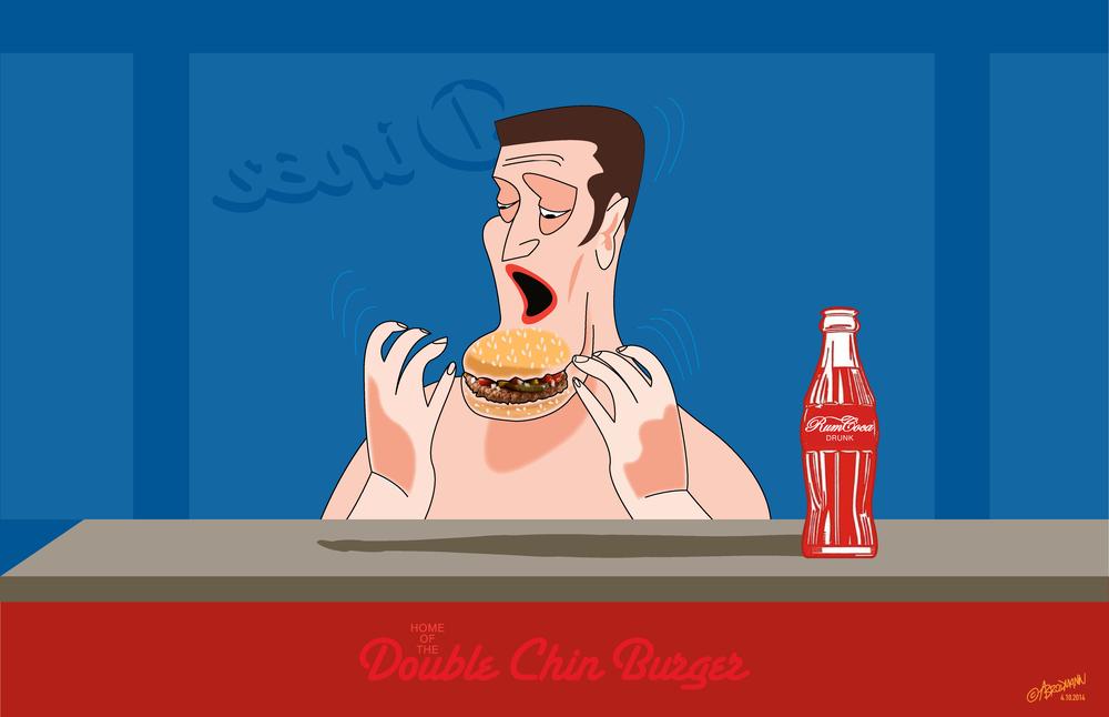 Doublechinburger.jpg