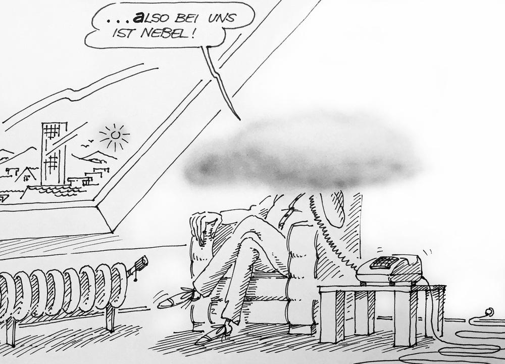 Domestic Fog.jpg